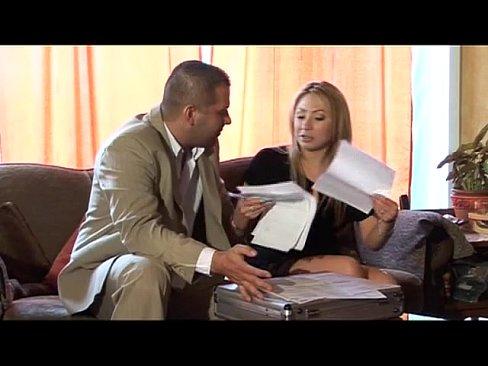 Sex für geld pornofilme sexvideos foto 1