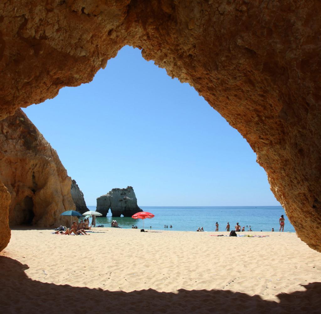 Strandauge heiße fkk strandbilder und filme foto 4