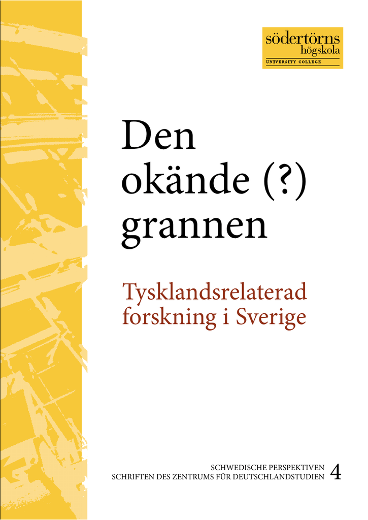 Wilder hardcore ostschweden fickt schwarz foto 1