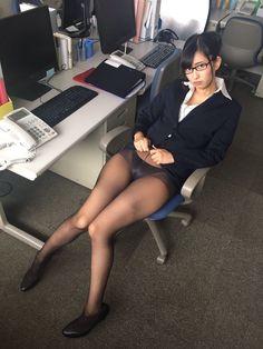 Carmen monet nude pornstar suchergebnisse