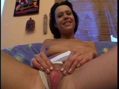 Casting schlampe auf casting couch foto 2