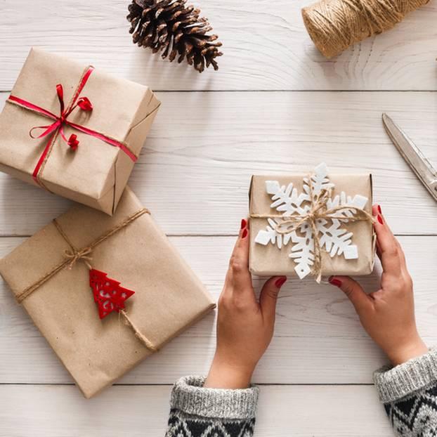 Tolle und schreckliche weihnachtsgeschenkideen foto 2