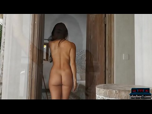 Latina sex tapes videogalerie