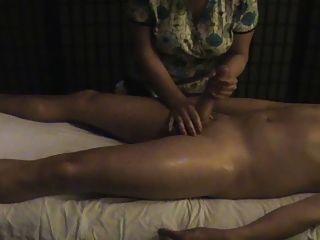 Massagesalon massagesalon porno happy end videos