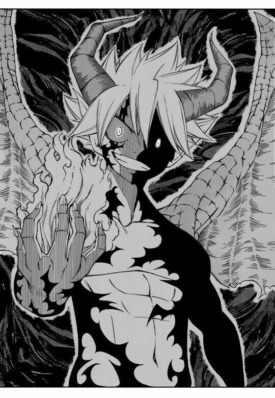 Cap final trial superheld manga üppig