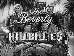 Die beverly hillbillies parodie film online foto 2