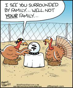 Beste thanksgiving cartoons bilder auf pinterest foto 2