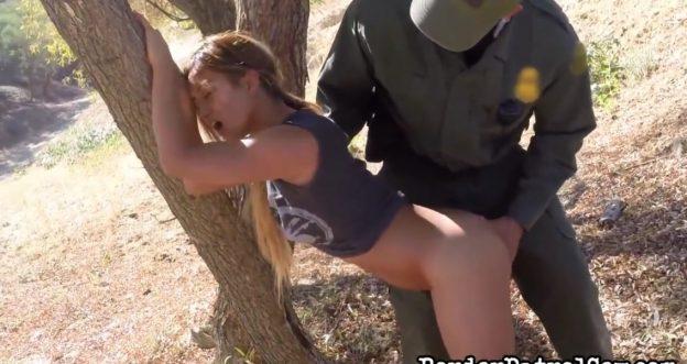 Border patrol sex porno videos kostenlos foto 1