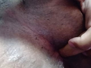 Downblouse spycam kostenlose sexvideos sehen schön