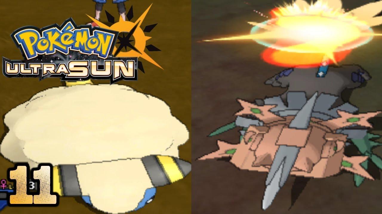 Pokemon snap pikanjo youtube foto 2