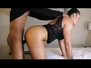 Schwarze rihanna porno tube ߔޮ