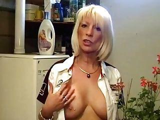 Doktor fuking nachtschicht krankenschwester hart anal