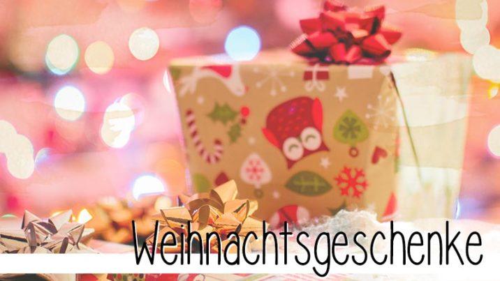 Wendy whoppers peter hot girls wallpaper XXX