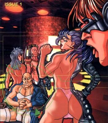 Wilder hardcore babalu anal porno