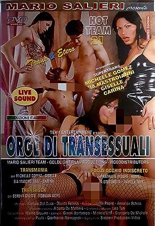 Sexy twerk cartoon porno