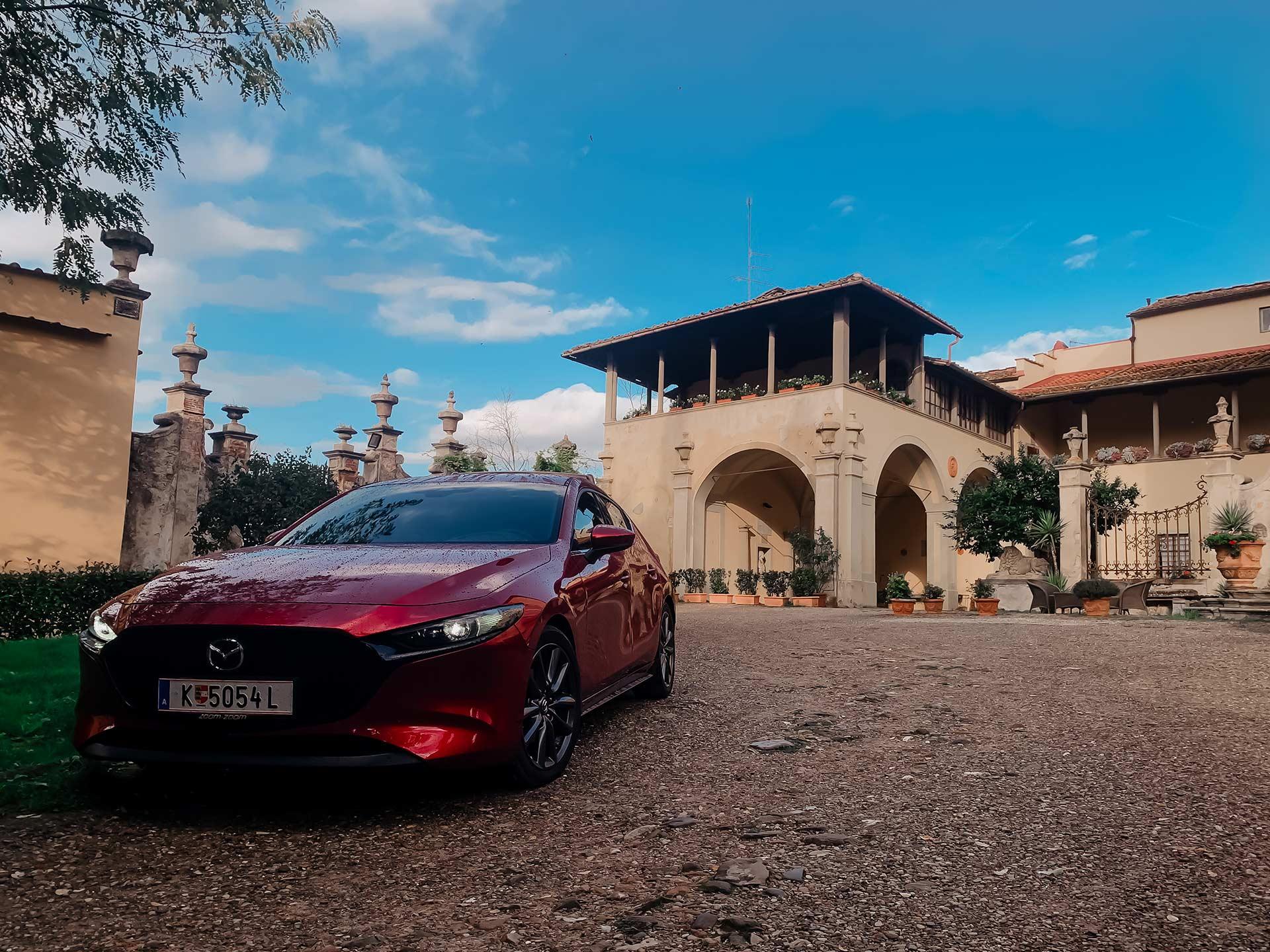 Maserati kochen in bh höschen foto 4