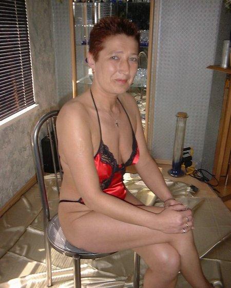 Süße puppen ehemalige modelle nackt