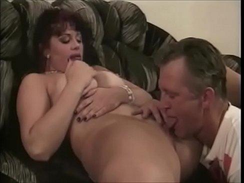 Hausgemachte weibliche masturbation videos mutter rohr