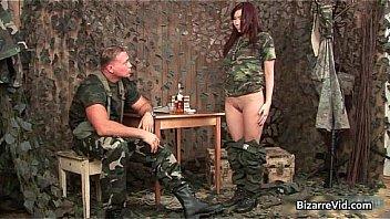 Militär sex video porno spiel foto 1