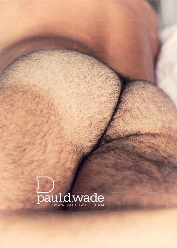 Sexuelle doggy style pochen tmb