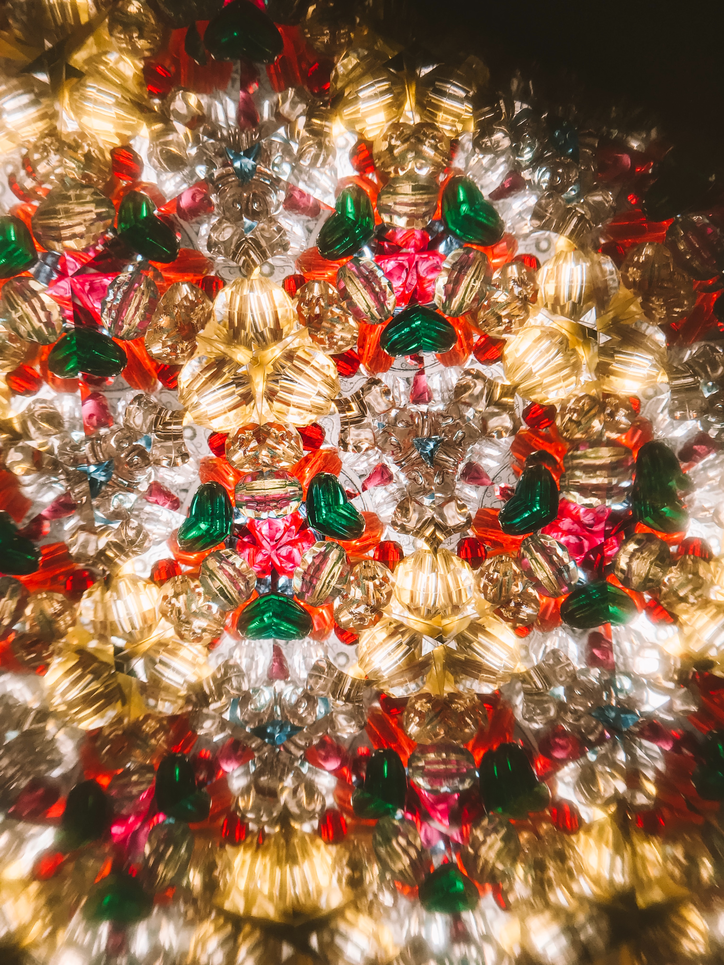 Weihnachtsporno gifs mit quelle