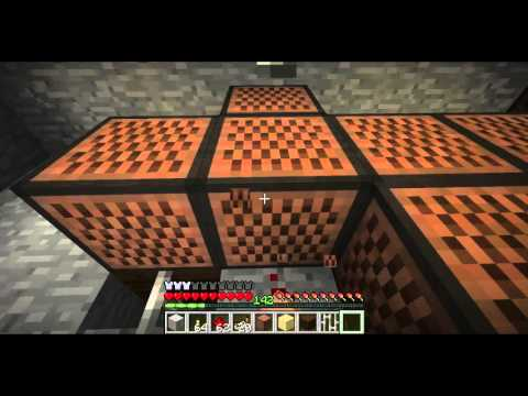 Lass uns minecraft youtube spielen XXX