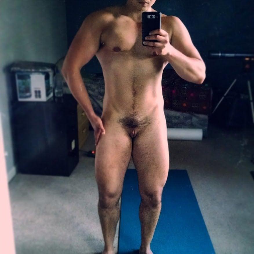Ftm trans men nackt foto 2