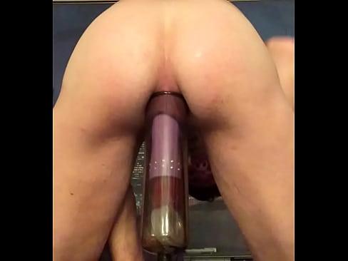 Wilde hardcore sexy titten selfie