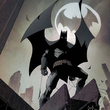 Batman verhört catwoman superheld üppig foto 4