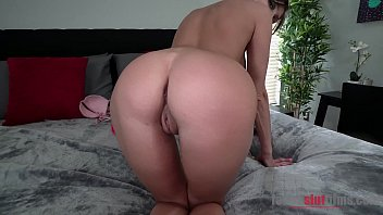 Sehr hardcore sex videos sexy stripers foto 4
