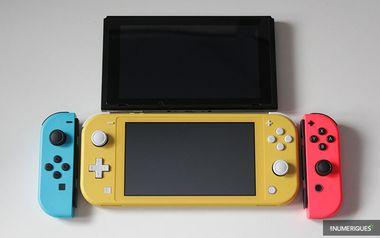Nintendo wii news bewertungen videos