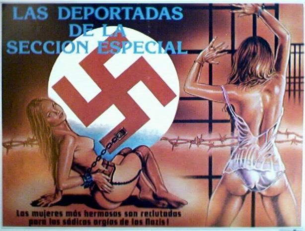 Porno nazi deutschland igfap foto 1