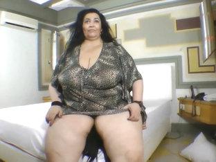 raue asiatische shemale lesben porno
