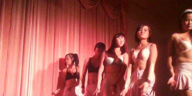 Xxx Römische orgie aloha rohr