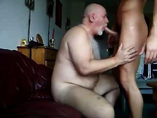 Amateur echte oma porno XXX
