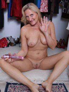 Alte tube kostenlose pornofilme sexvideos