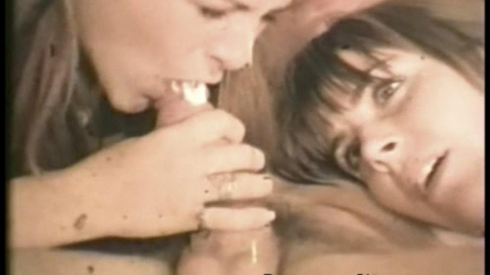 Lula chinx tube suchvideos abuse