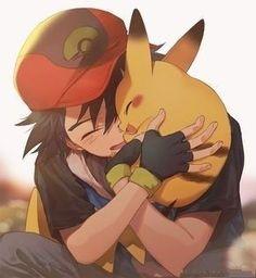 Pokemon hentai jessie asche und pikachu foto 1