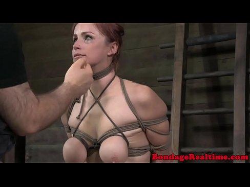 Tyra banxxx selten anal