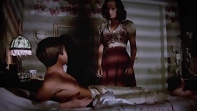 Vintage videos tube fellatio retro porno