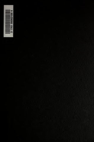 schwarz ebenholz zwitter