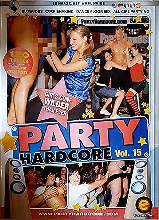 Wilder hardcore japan pornostar