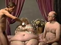 Titten anal cumshots hot girls wallpaper XXX
