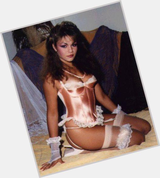 Nancy benoit nackte sexy amateure bilder foto 1