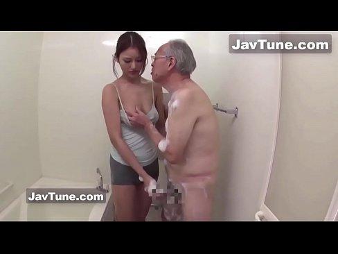 Big ass anal tranny porno