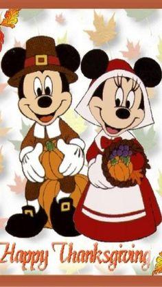 Beste thanksgiving cartoons bilder auf pinterest