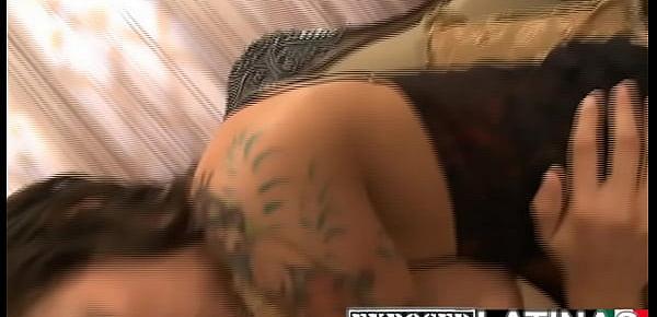 Angelina videos culioneros büro mädchen wallpaper foto 2