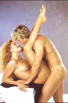 Gif sex vaginale liebespositionen gif nacktfoto foto 4