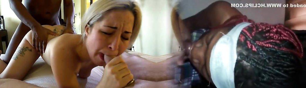 Brooke wylde big tits porno