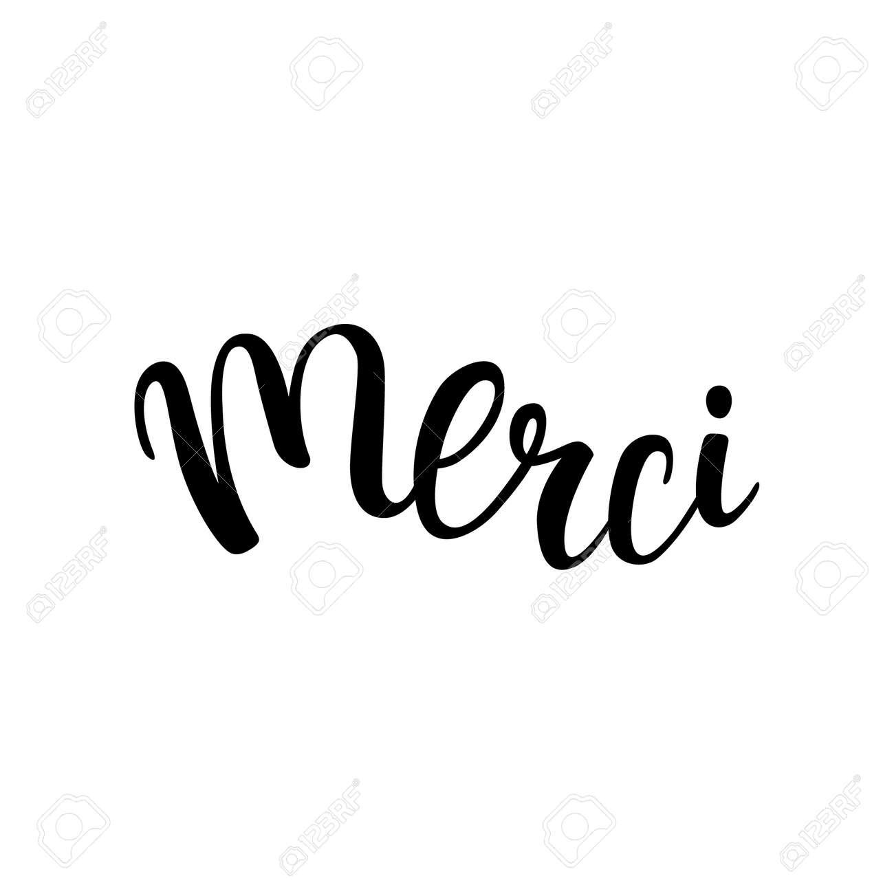 Französischglische bildunterschriften danke foto 2